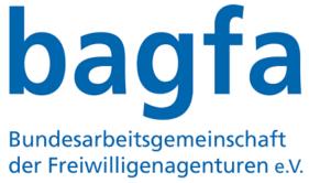 2017-03-06_logo_bagfa_frei_web